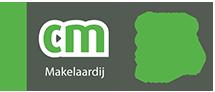 CM Makelaardij